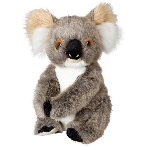 Adelaide the Koala