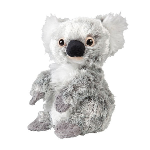 Nellie the Koala