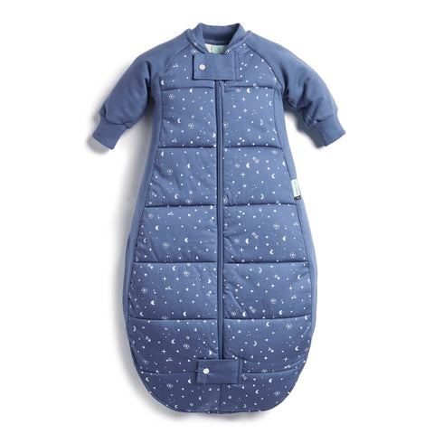 Sleep suit Bag 3.5 TOG Assort