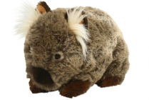 SuperSoft Wombat assort
