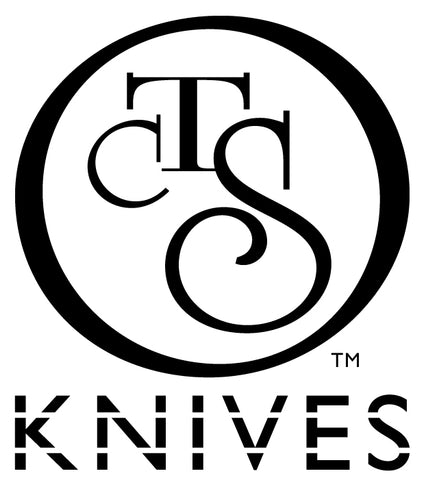 CTS Knives Gift Card