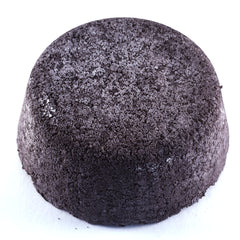 Activated Charcoal Bath Bomb