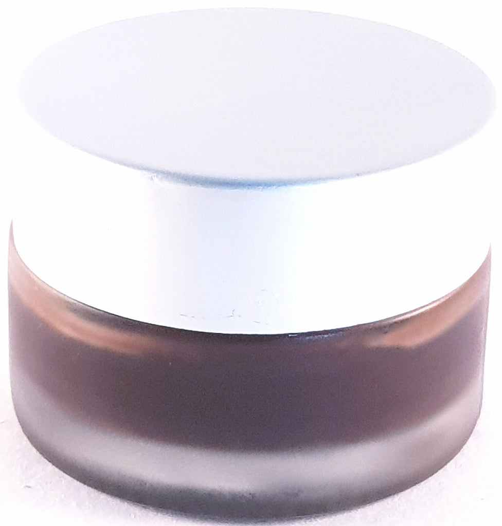 Chocolate Lip Butter