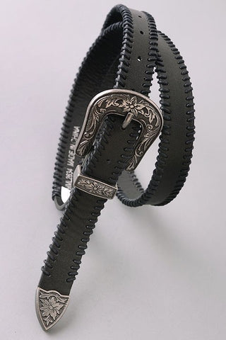 Cheyenne Belt