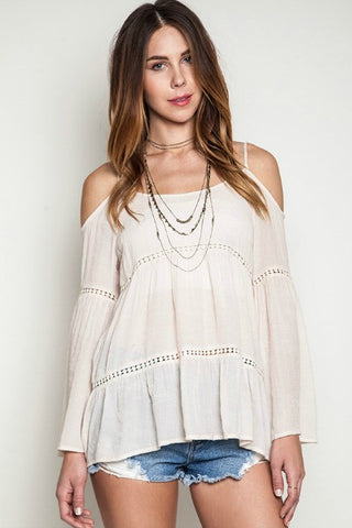 Summer Crush Swing Tunic