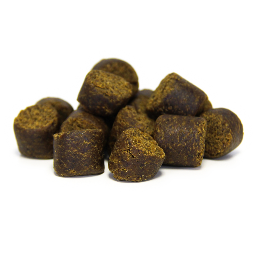 True Hemp™ Chews ♦ HIP+JOINT