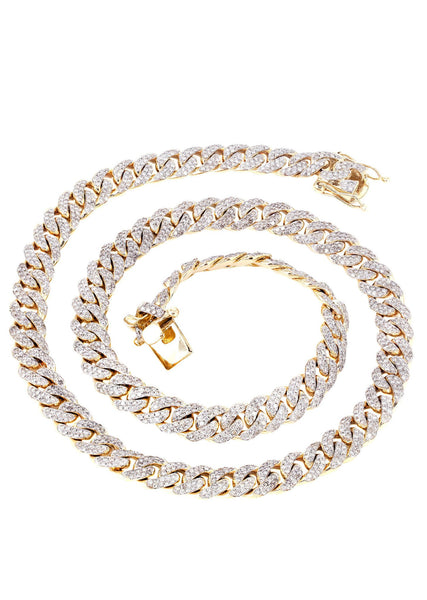 How To Buy A Gold Chain Under $500