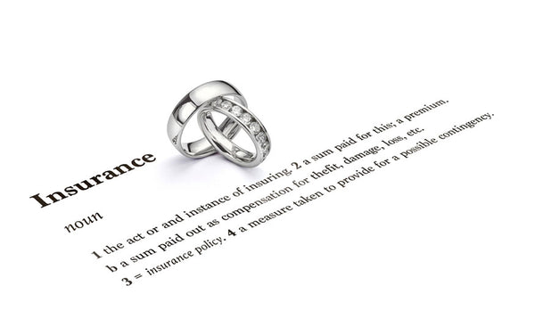 How Does Jewelry Insurance Work & Do I Need It?