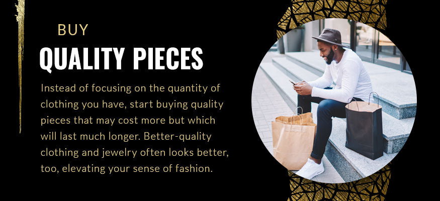 buy quality pieces quote