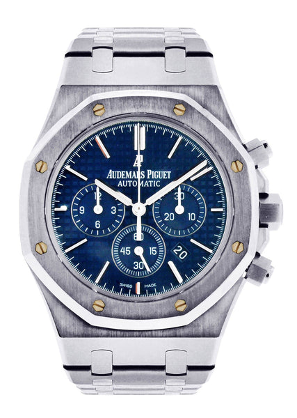 Audemars Piguet Royal Oak | Stainless Steel | 41 Mm
