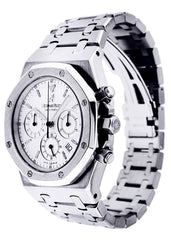 Audemars Piguet Royal Oak | Stainless Steel | 39 Mm
