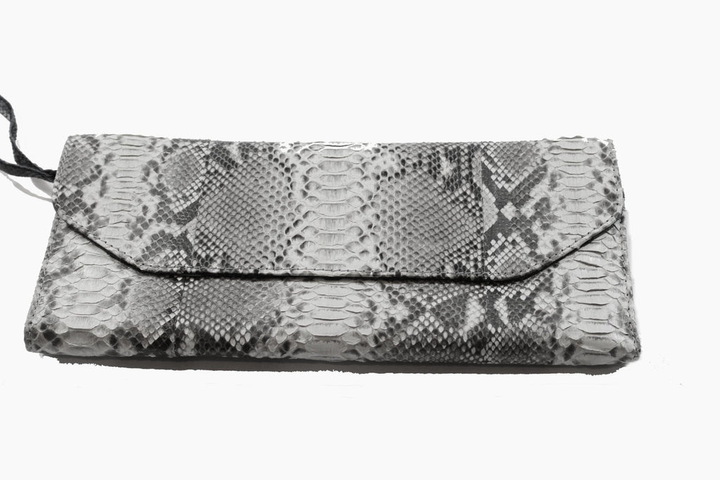 The Reversible Clutch A Handbag Original