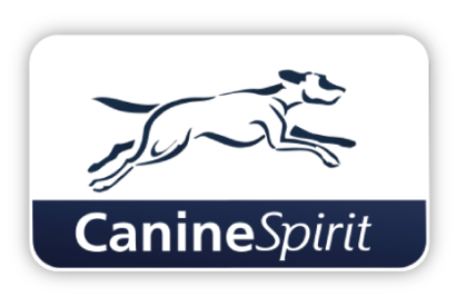 Canine Spirit NZ
