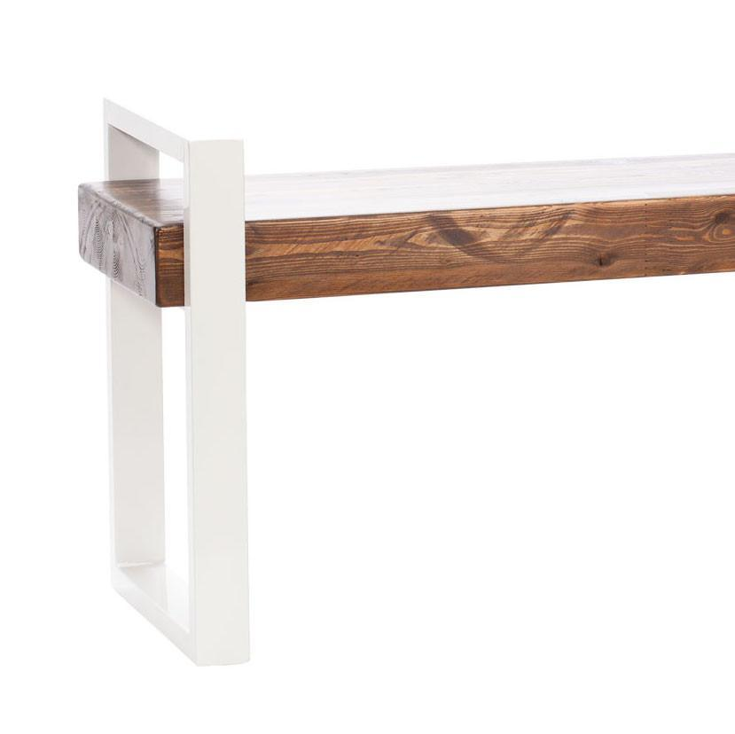 Floating Legs - table legs - By plantwares™