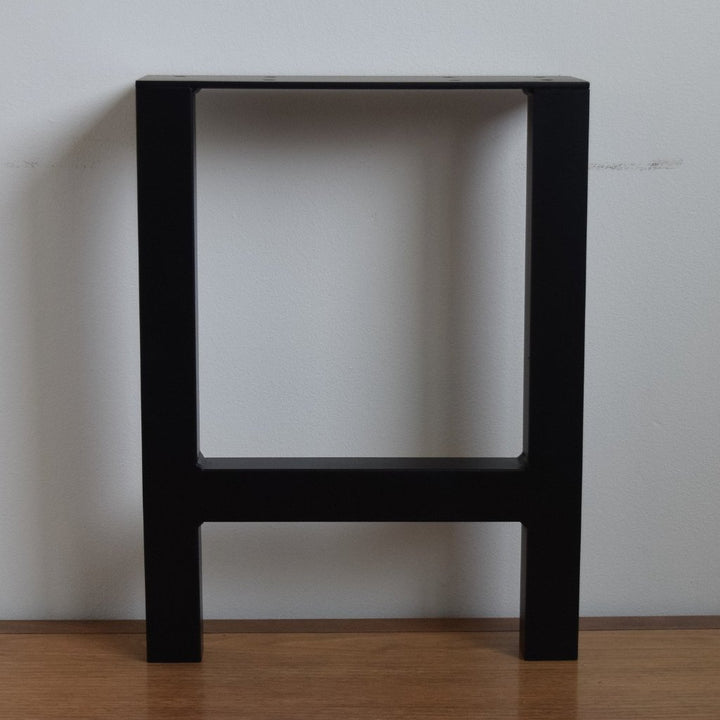 H-Frame Legs - table legs - By Plantwares