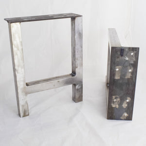 H-Frame Legs - table legs - By plantwares™