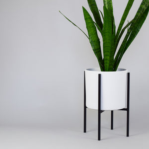 "The Oliver - 17"" - Plant Stands - By plantwares™"