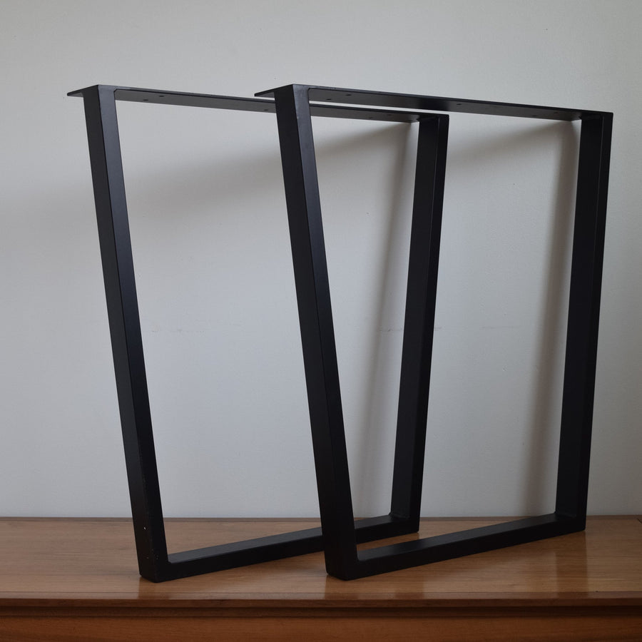 Trapezoid Legs - table legs - By plantwares™