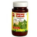 Priya Gongura Pickle <br> 300 GM (Texas)