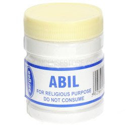Abil(tx only)