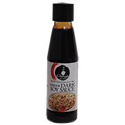Ching's Dark Soy Sauce
