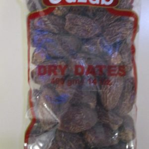 Gazab Dry Dates(tx only)