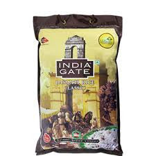 India Gate Basmati Rice 10 LB (Texas)