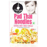Ching's Pad Thai Noodles : Extra Hot Thai Chilli : IL