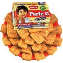 Parle G Glucose Biscuit (Texas)