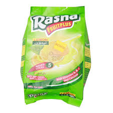 Rasna Lemon (Texas)