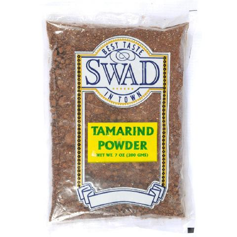 Tamarind Powder (Texas)