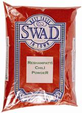 Chilli Powder - Reshampatti (Texas)