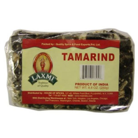 Tamarind slab (Texas)