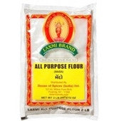 All Purpose Flour (Texas)
