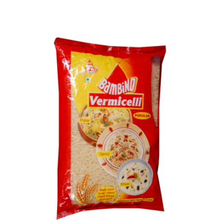 Bambino Roasted Vermiceli(tx only)