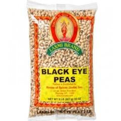 Black Eyed Peas (Texas)