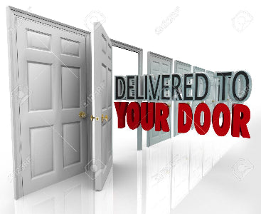 Need Door Delivery (Free Delivery to Lobby)