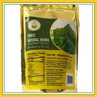 Shastha Nilavembu (Dried Natural Herbs) - 500 gm