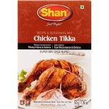 Shan chicken Tikka (Texas)