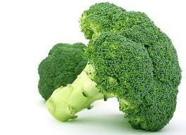 Fresh Broccoli : IL