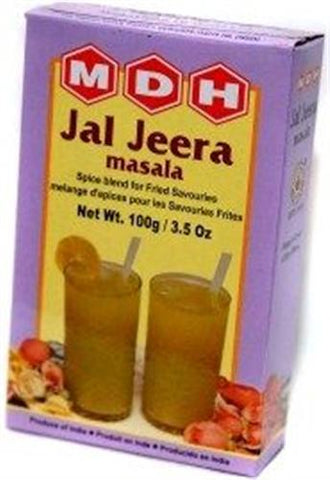 MDH Jal Jeera Masala(tx only)