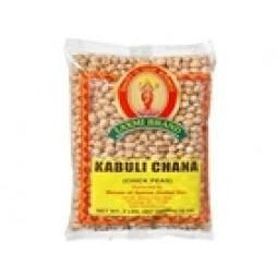 Kabuli Chana(Texas)