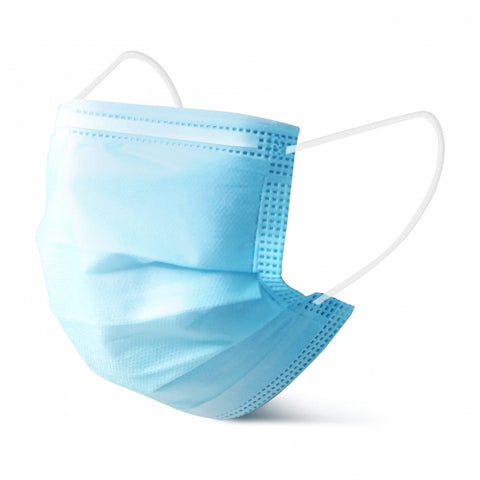 Face Mask (Read description)