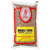 Toor Whole (Texas)