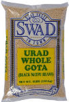 Urad white Whole Gota(Texas)