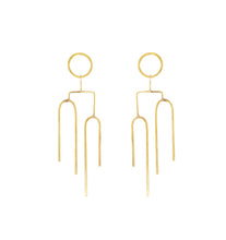 Emile Earrings