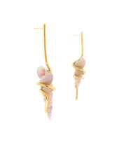 Ofelia Earrings
