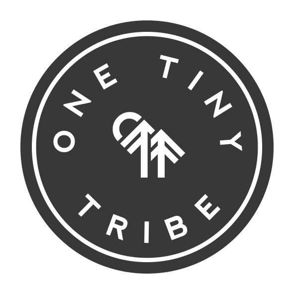 One Tiny Tribe