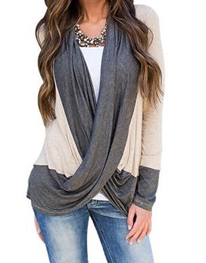 Women's Cardigan - Girleygirlz