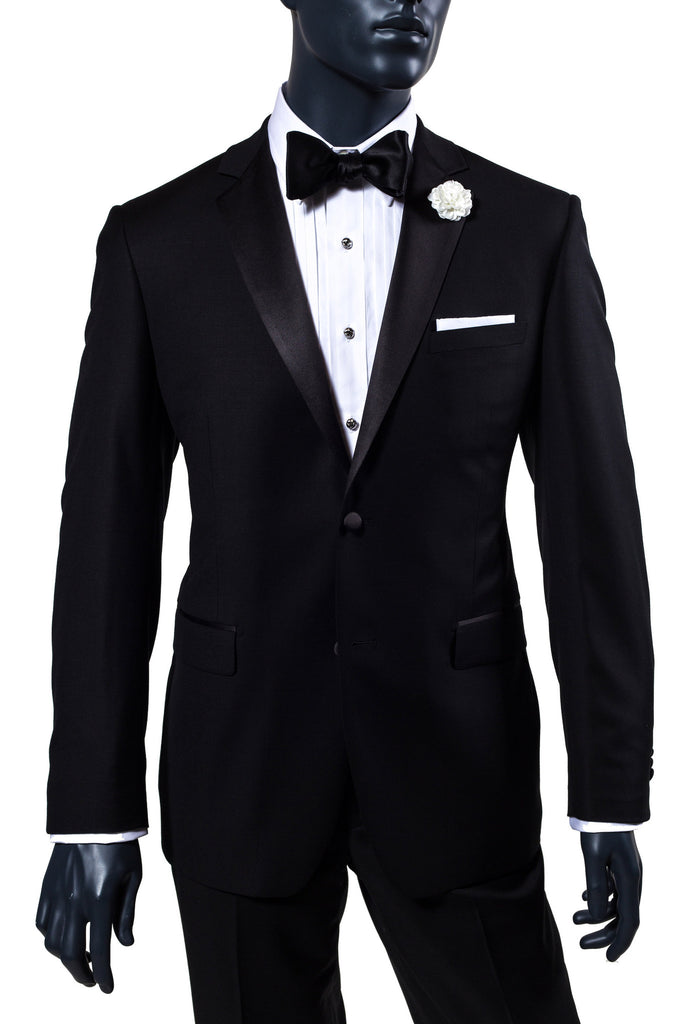Tuxedo | SOLD OUT!